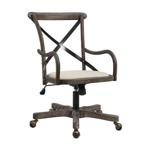 Edie Cafe Office Chair