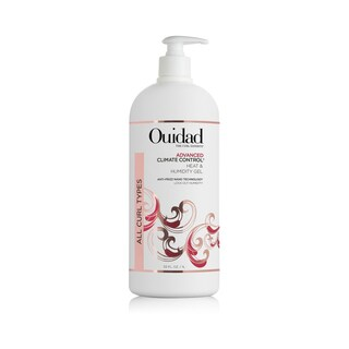 Ouidad Advanced Climate Control 33.8-ounce Heat and Humidity Gel