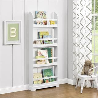 Ameriwood Home Kingston Bookrack
