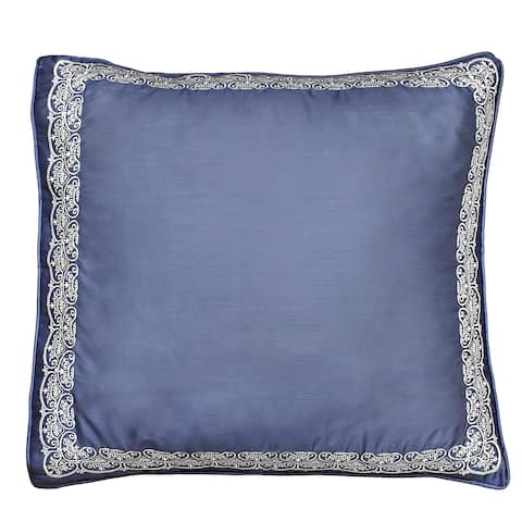 Beautyrest Indochine Euro Sham - 26X26