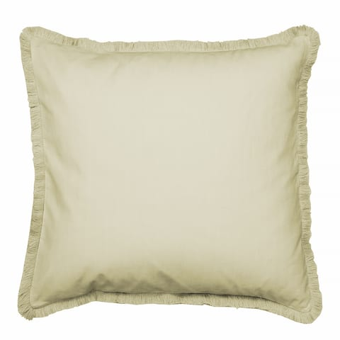 Beautyrest Laurel Euro Sham - 26X26