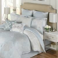 Beautyrest Arlee Beaded Decorative Pillow