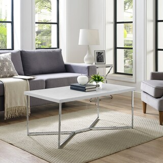 Coffee Tables For Less Overstock Com