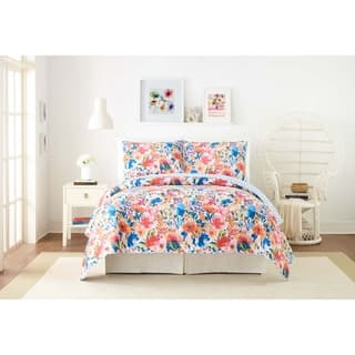 Buy King Size Modern Heirloom Quilts Amp Coverlets Online At