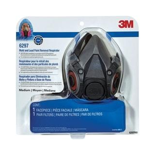 3M  Respirator  1 pk