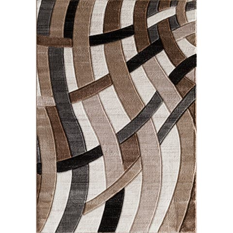 Coventry Woven Area Rug