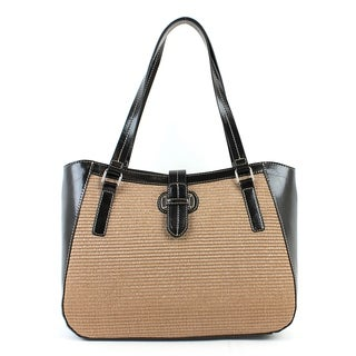 Mondani Lara Double Shoudler Bag