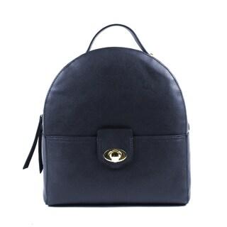 Mondani Linden Backpack