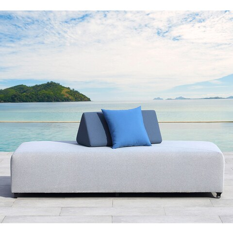 Douville Day Bed