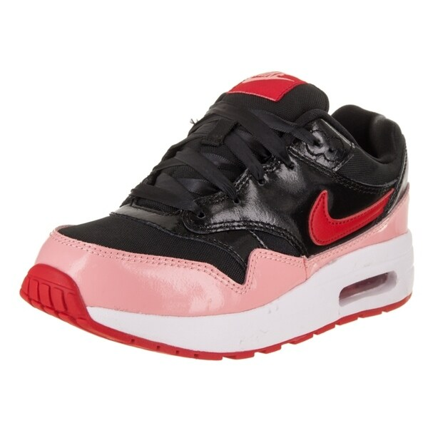 buy popular a608f d80c1 Nike Kids Air Max 1 QS (PS) Running Shoe
