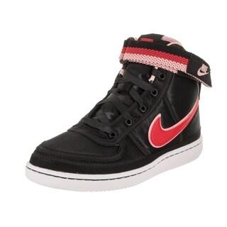 Nike Kids Vandal High Supreme QS (PS) Basketball Shoe