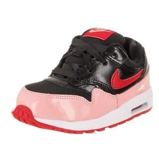 Nike Toddlers Air Max 1 QS (TD) Running Shoe