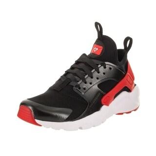 Nike Kids Air Huarache Run Ultra QS (GS) Running Shoe (5 options available)