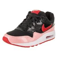 Nike Kids Air Max 1 QS (GS) Running Shoe