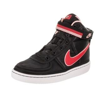 Nike Kids Vandal High Supreme QS (GS) Basketball Shoe