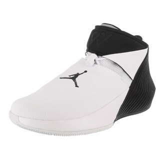 Nike Jordan Men's Jordan Why Not Zer0. 1 Running Shoe