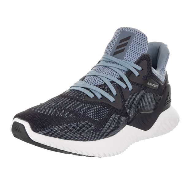 bcc87a4f5 Shop Adidas Men s Alphabounce Beyond Running Shoe - Free Shipping ...