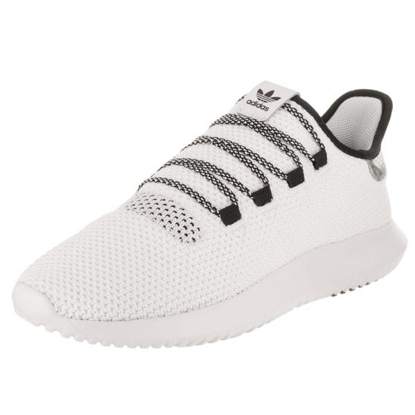 more photos 48de6 3b2f1 Adidas Men  x27 s Tubular Shadow CK Originals Running Shoe