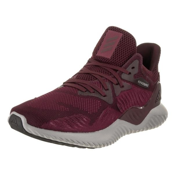 aa4fa26d7aab3 Shop Adidas Men s Alphabounce Beyond Running Shoe - Free Shipping ...