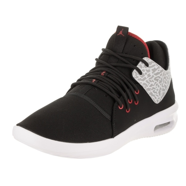 bbacef4907fc Shop Nike Jordan Men s Air Jordan First Class Casual Shoe - Free ...