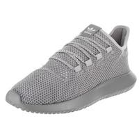 Adidas Men's Tubular Shadow CK Originals Running Shoe