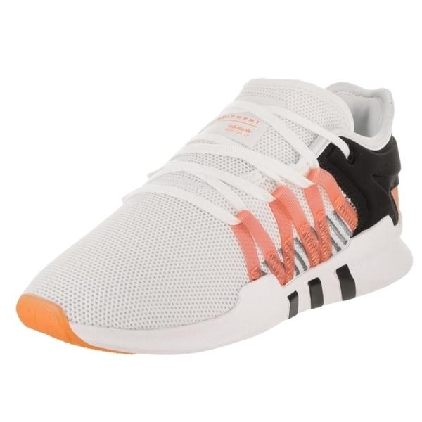 66974ff7d843 Shop Adidas Women s EQT Racing ADV Originals Running Shoe - Free ...