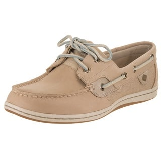 Sperry Top-Sider Women's Koifish Sparkle Casual Shoe