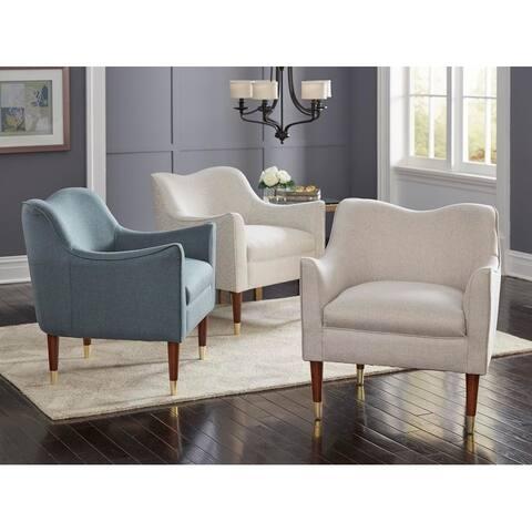 Lifestorey Emma Accent Chair