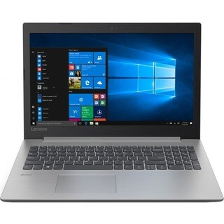 "Lenovo IdeaPad 330 Touch-15IKB 81DJ0000US 15.6"" Touchscreen LCD Noteb"