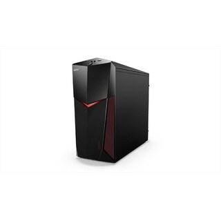 Lenovo Legion Y520 Tower Gaming Computer Tower Intel Core i5-8400, 8GB DDR4