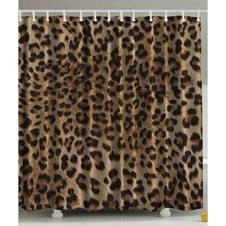 Buy Holiday Shower Curtains Online At Overstockcom Our Best