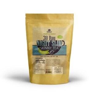 Link to Night Slim Skinny Tea (30 Tea Bags) Similar Items in Weight Management