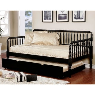 Furniture of America Vernice Traditional Twin-size Daybed