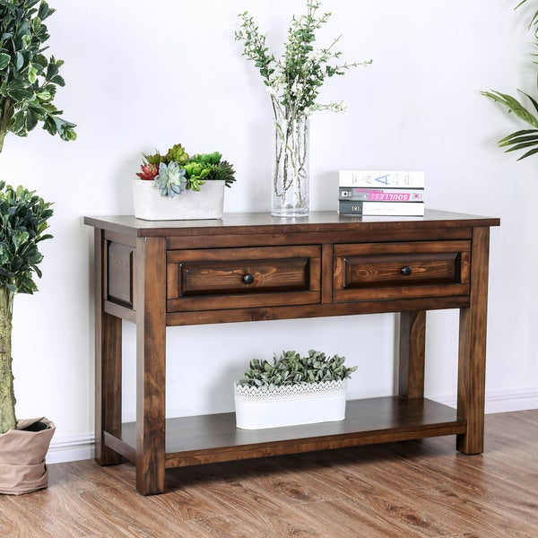 https://ak1.ostkcdn.com/images/products/20299965/Furniture-of-America-Annette-Rustic-Walnut-2-drawer-Sofa-Table-80f54185-5677-4ba5-87f8-7393e85322d6_600.jpg