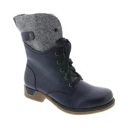 Rieker Women's 79604 Ankle Boots
