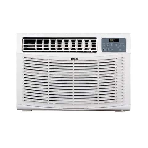 Haier QHM15AX Air Conditioner