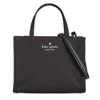 Kate Spade New York Watson Lane Sam Small Satchel Black
