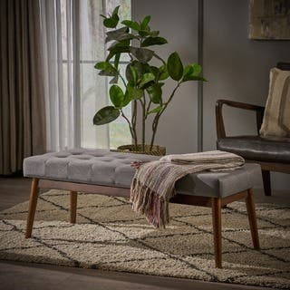 Mid-Century Modern Living Room Furniture | Find Great ...