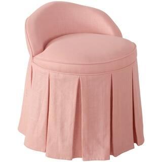 Skyline Furniture Dining Chair Petal