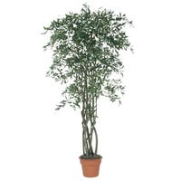 Sullivans Artifical Potted Olive Tree