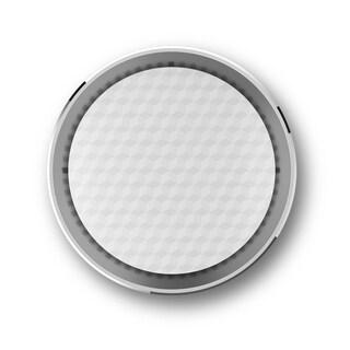 smanos SS-20 Indoor Siren Alarm for smanos K1 Security System
