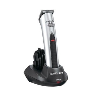 BaBylissPRO Forfex Professional Cordless Trimmer