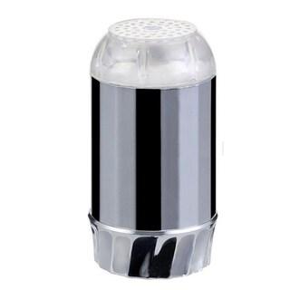 Temperature Sensitive LED Color Changing Faucet