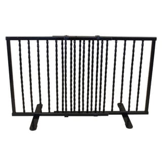 The Duragate Pet Barrier Free Shipping Today Overstock