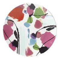 Lenox Manarola Accent/Salad Plate
