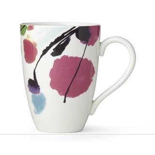 Lenox Manarola Mug