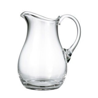 Crystalite Bohemia Roma Pitcher 2000ml