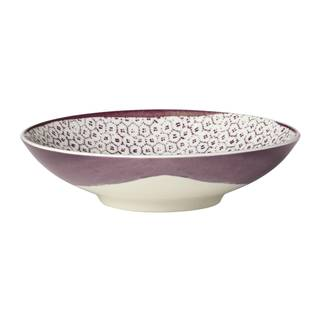Lenox Market Place Berry Place Setting Bowl