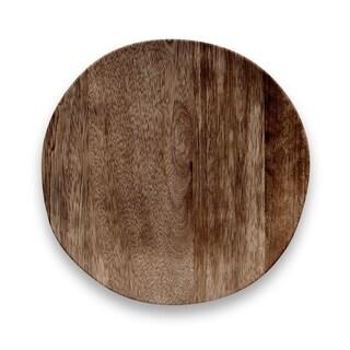 Marin Salad Plate
