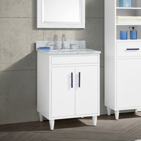 Phenomenal Buy Modern Contemporary Bathroom Vanities Vanity Download Free Architecture Designs Sospemadebymaigaardcom